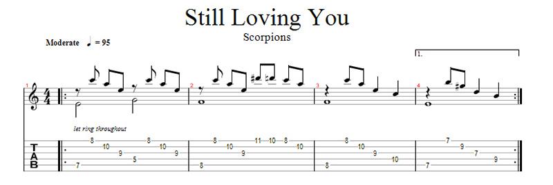 Как одновременно петь и играть на гитаре