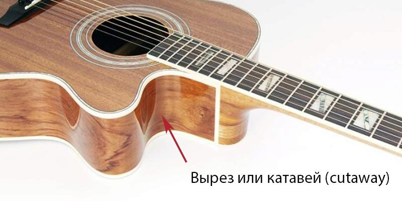 Как хранить гитару дома